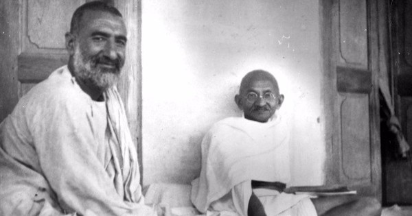 Remembering 'Bacha Khan': The beleaguered legacy of 'Frontier Gandhi' – Khan Abdul Ghaffar Khan