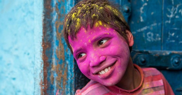 How a paean to a leader woke up the ghost of an old Kumaoni Holi song