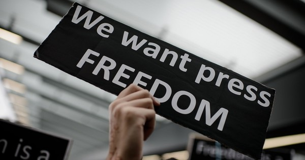 India ranks 133rd in World Press Freedom Index 2016