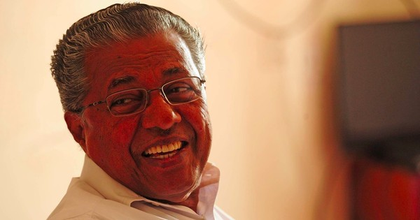 It's bloody business as usual in Kannur, but will the Kerala CM be the one to end it?