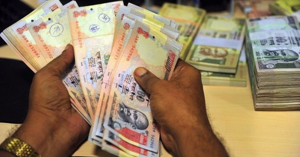 New cess funds toilets and farmers, as Rs 1.3 lakh crore lies unused