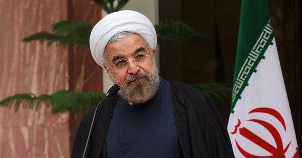 ईरान ने अपने सैनिकों पर आतंकी हमले को लेकर पाकिस्तान को चेतावनी दी