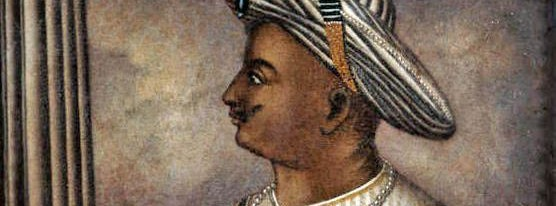 Tipu Sultan controversy: BJP, fringe groups distorting history, claims descendant