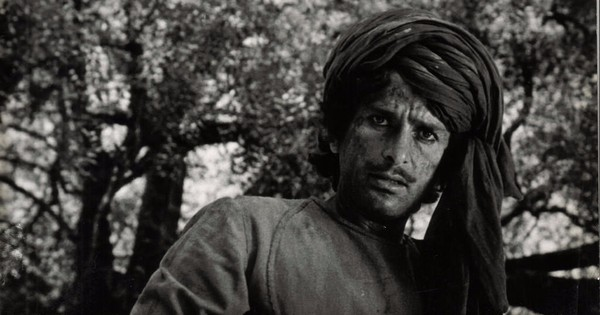 How Shashi Kapoor became the first Indian crossover star and other stories