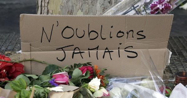 Belgian police arrest 16 in anti-terror raids across country
