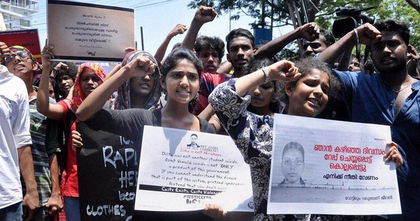 The Daily Fix: Kerala's sex criminals registry should ensure only the convicted are included