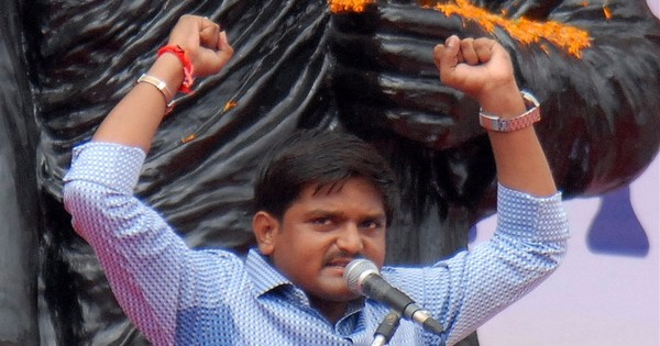 The big news: Two key Hardik Patel aides join BJP in Gujarat, and nine other top stories