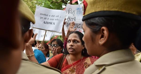 बीते पांच सालों में ऐसा क्या हुआ कि केरल में बलात्कार के दोगुने मामले दर्ज होने लगे?