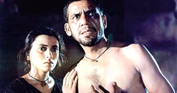 The DD Files: Peer into the heart of darkness with Govind Nihalani's 'Tamas'