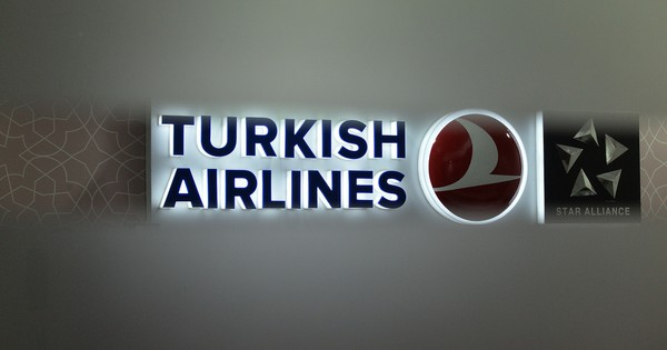 New York-Ankara Turkish Airlines flight diverted to Canada following bomb threat