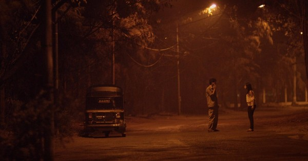 In mockumentary 'Autohead', an auto rickshaw driver might just have murder on his mind