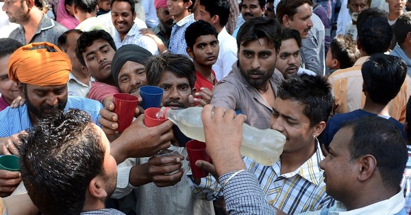 Bihar's attempt to ban liquor has lessons for Tamil Nadu (and other states considering prohibition)