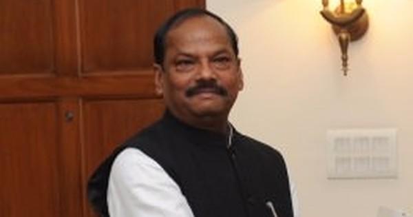 BJP sweeps Jharkhand municipal elections, wins 21 mayoral seats