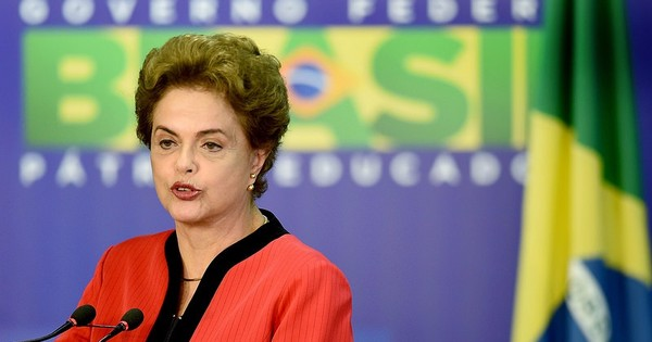 Brazil looks almost ungovernable – but it's more robust than it seems