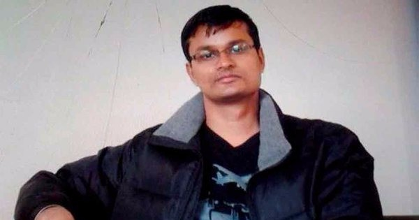 Brussels attacks: Missing Infosys techie confirmed dead