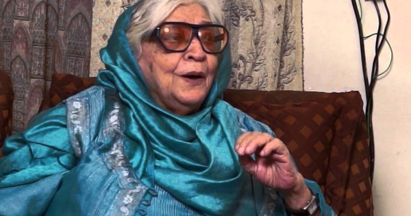 'No Brahmin woman ever had a namazi Syed for a husband, nor will she be permitted'