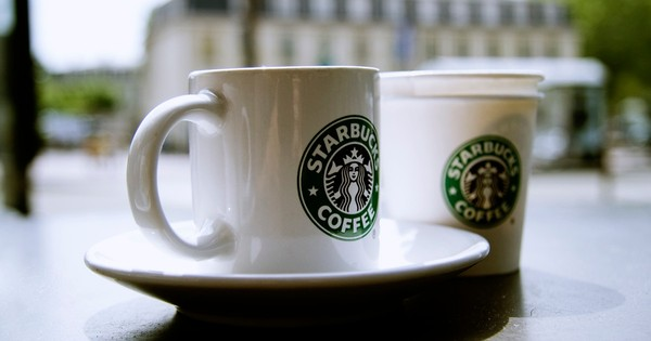 Starbucks to sell premium Indian coffee for a limited period in the US