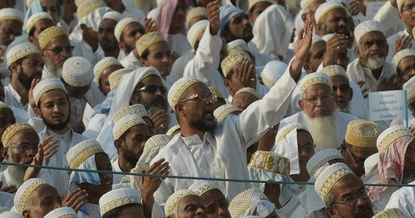 Diktats against Western-style toilets, secular wedding venues leave Bohra community baffled