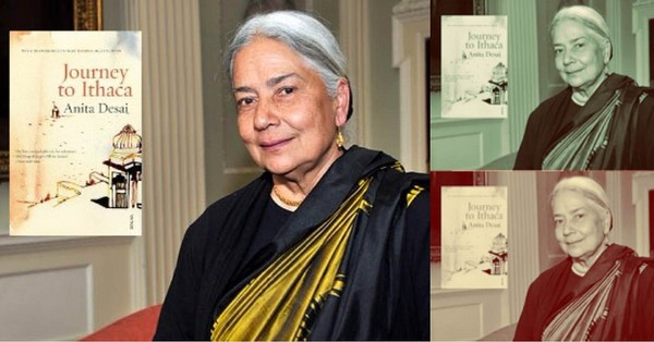 major works of anita desai the Exploring duality is a characteristic of anita desai's work that the washington post recognized saying, in anita desai's reckoning, one and one do not make two they make three, four even they make three, four even.