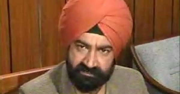 The DD Files: Would Jaspal Bhatti's satire 'Flop Show' be banned today?
