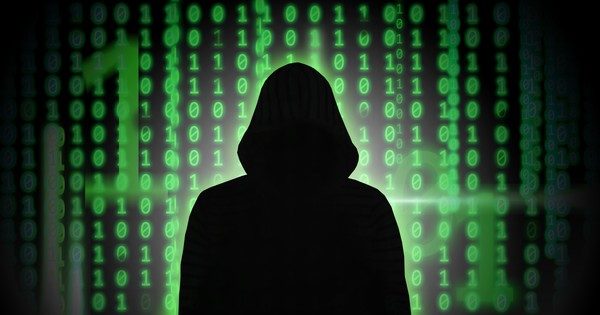 Hackers claim to have leaked private data of nearly 50 million Turkish citizens, including President