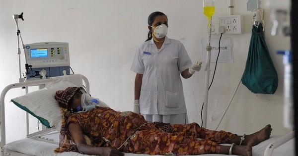Four out of five Indians die without doctors knowing why