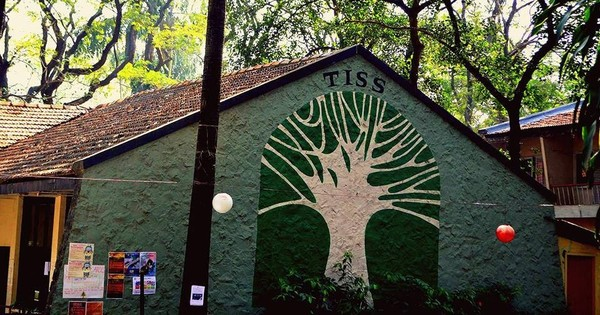 Mumbai: TISS allots gender-neutral hostel space to transgender and gender non-conforming students