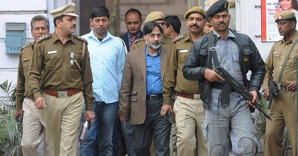 Fact sheet: What you need to know about SAR Gilani, Afzal Guru and the 2001 Parliament attack case