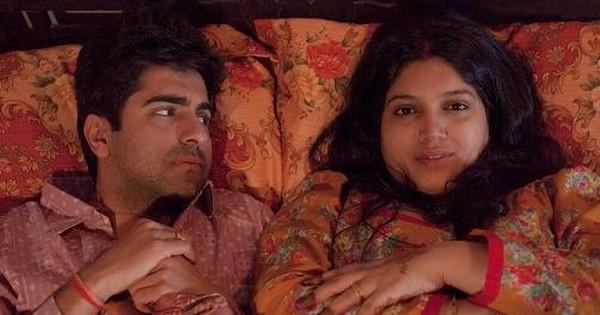Best of Bollywood 2015 countdown: 'Dum Laga Ke Haisha'