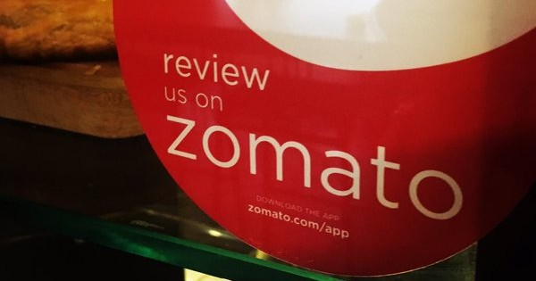 X@#*@! Why Indian restaurants are yelling back at negative online reviewers