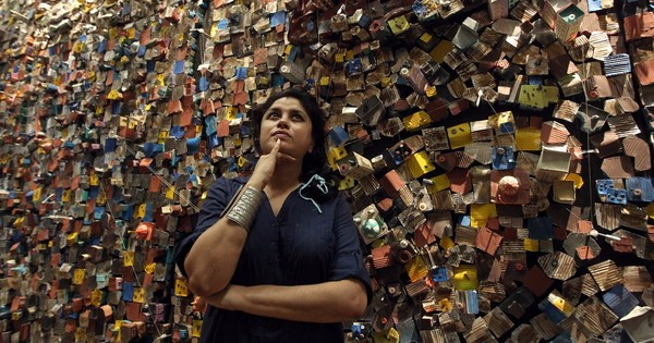 Hema Upadhyay: Sifting through the tragedy to remember a special person