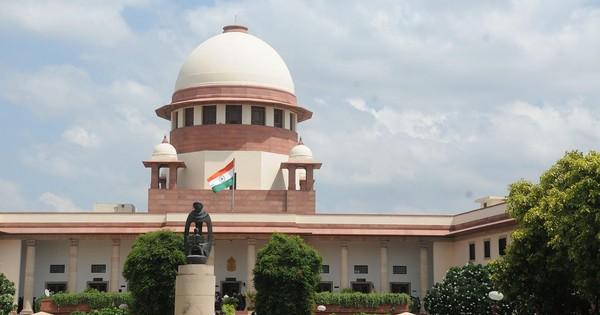 Law minister to consult Modi on SC's NJAC verdict