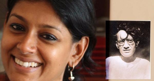 Manto biopic starring Nawazuddin Siddiqui will be out next year, says director Nandita Das