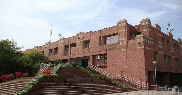 Delhi: Minorities commission sends notice to JNU on proposed 'Islamic terrorism' course