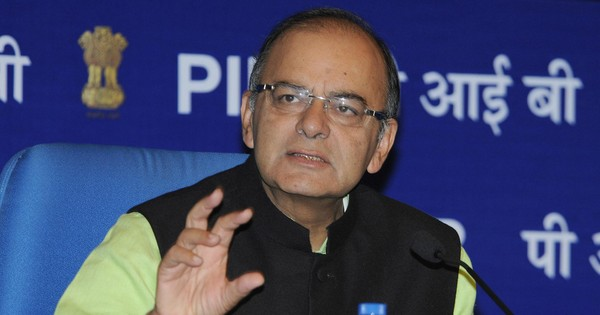 Seventh Pay Commission recommends 23.55% salary hike for government employees
