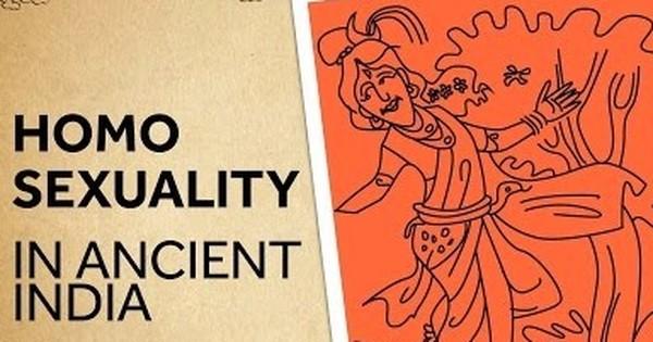 Being queer in the epics: Watch stories of gods transcending gender boundaries