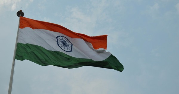 Haryana: Villagers in Faridabad district to sing national anthem every morning