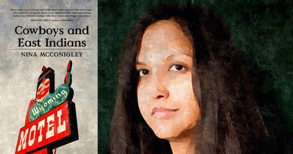 The Indian diaspora fiction that you really should be reading
