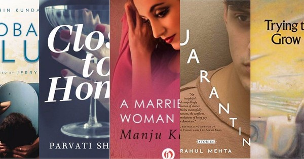 Why we don't (and why we do) need a LGBTQ label for fiction