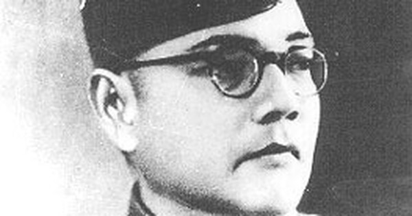 Centre releases second batch of 50 declassified files on Subhas Chandra Bose