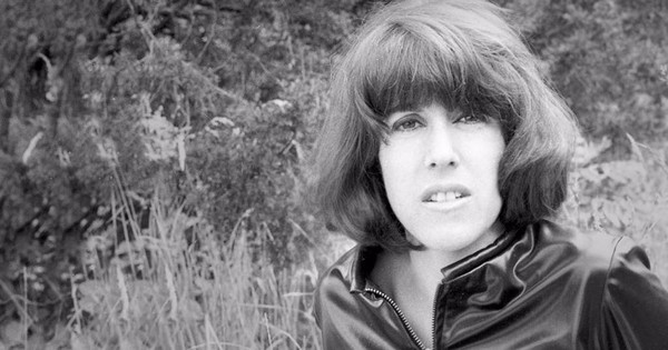 Documentary 'Everything is Copy' is as brilliant as Nora Ephron herself