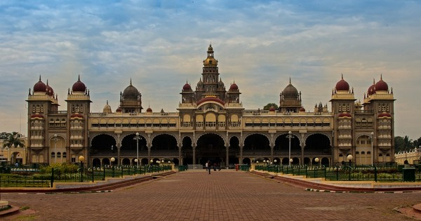 Mysuru is India's cleanest city, Dhanbad the dirtiest