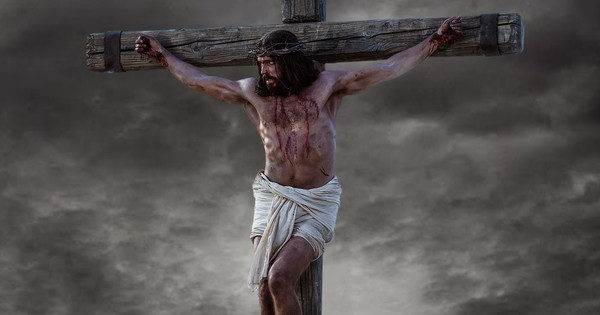Good Friday question: Was Jesus really nailed to the cross?