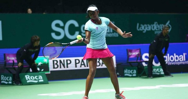 Indian tennis: Pranjala starts with a win in Thailand, Arjun reaches second round at Jinan Open