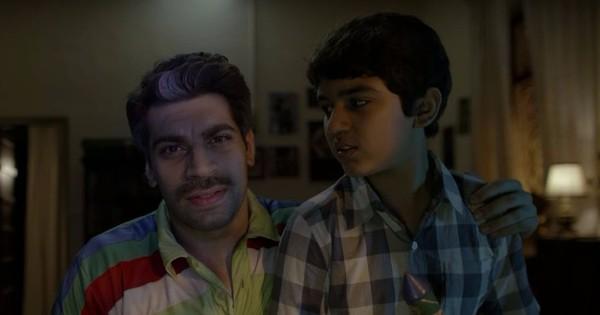 'शाहिद भाई...इस बार बता दो इंडिया को कि छक्का मारते कैसे हैं?'