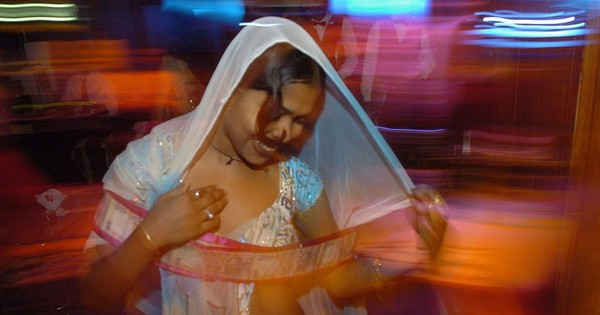 How Maharashtra is defying the Supreme Court to make sure dance bars never really reopen