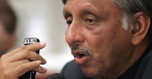 Mani Shankar Aiyar slammed for comments against Modi