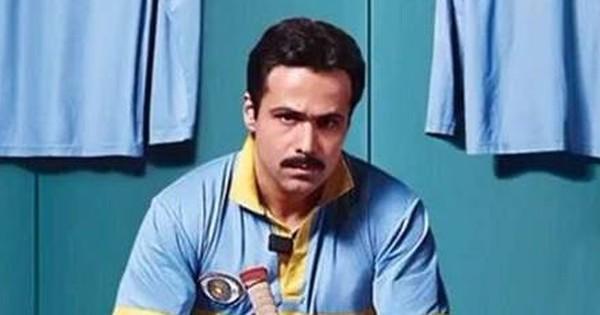 क्यों क्रिकेटरों पर बनने वाली इन तीनों फिल्मों से ज्यादा उम्मीद करना बेकार है