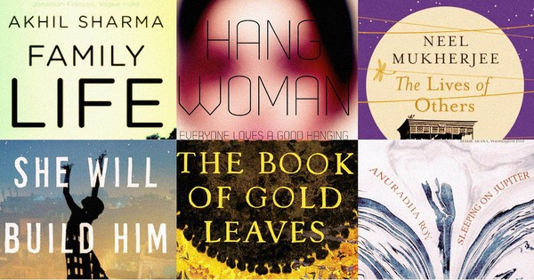 The DSC Prize shortlist points to an impending crisis of literary fiction