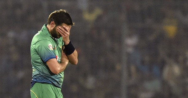 Asia Cup: Pakistan's woeful display reflects larger problems within its cricket set-up